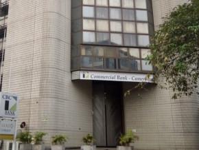 sauvee-de-la-banqueroute-par-l-etat-commercial-bank-cameroon-reprend-du-poil-de-la-bete