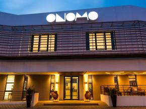 le-groupe-hotelier-onomo-donne-les-raisons-de-son-implantation-dans-la-capitale-economique-camerounaise-douala