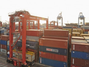 cameroun-cinq-operateurs-invites-a-deposer-leurs-offres-pour-remplacer-bollore-sur-le-terminal-a-conteneurs-du-port-de-douala