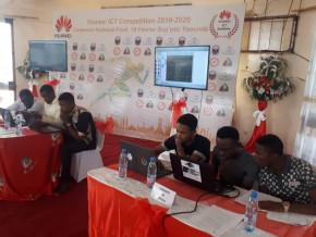 huawei-felicite-au-cameroun-pour-son-investissement-dans-le-transfert-des-competences