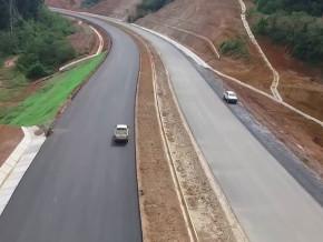 l-etat-du-cameroun-projette-d-achever-la-rehabilitation-de-400-km-de-voiries-sur-le-territoire-national-en-mars-2019
