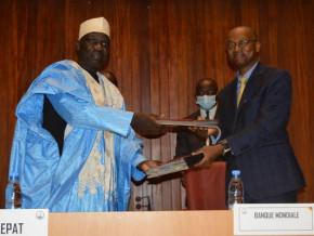 les-financements-concessionnels-representent-66-du-portefeuille-de-la-banque-mondiale-au-cameroun
