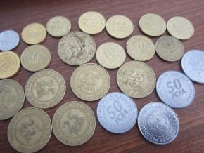 la-beac-confirme-le-ravitaillement-des-pays-de-la-cemac-en-pieces-de-monnaie-au-cours-de-ce-mois-de-novembre-2019
