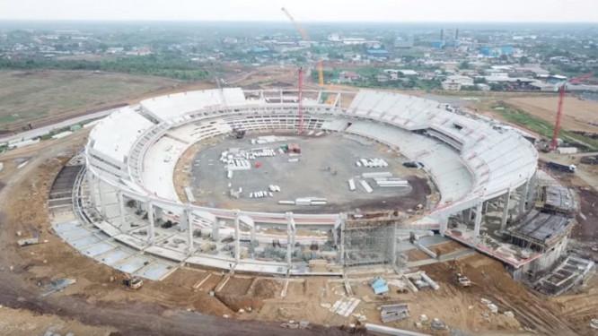 malgre-le-retrait-de-la-can-au-cameroun-le-gouvernement-promet-d-achever-l-ensemble-des-chantiers-au-plus-tard-en-mars-2019