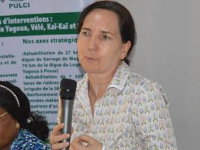 elisabeth-huybens-quitte-le-cameroun-et-laisse-un-portefeuille-projets-de-la-banque-mondiale-de-1234-milliards-de-fcfa