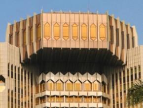 la-beac-decrie-le-flou-des-banques-camerounaises-atour-de-la-publication-des-conditions-tarifaires