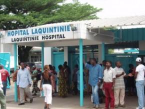 le-gouvernement-camerounais-veut-accroitre-la-part-des-depenses-sociales-dans-le-pib-de-3-4-en-2019-a-3-7-en-2020