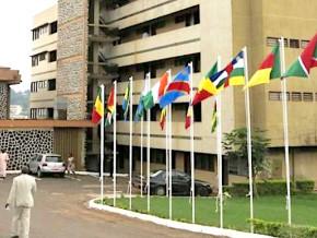 le-cradat-institution-africaine-de-formation-en-administration-du-travail-en-session-ordinaire-a-yaounde-en-quete-d-un-nouveau-souffle