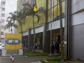 apres-trois-jours-d-interruption-la-connexion-internet-est-de-retour-sur-le-reseau-mtn-au-cameroun