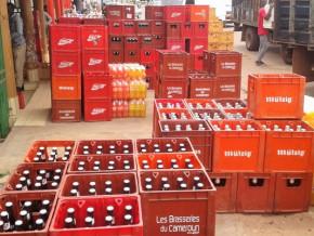 les-brasseries-du-cameroun-declarent-un-benefice-d-environ-16-milliards-de-fcfa-en-2019-en-baisse-de-34