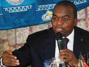 le-cameroun-se-felicite-de-l-issue-heureuse-de-la-4e-revue-du-programme-economique-et-financier-avec-le-fmi
