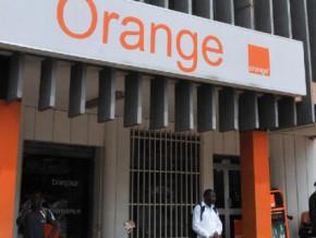 les-activites-d-orange-cameroun-ont-un-impact-plus-important-sur-le-commerce-et-l-intermediation-financiere-que-sur-le-secteur-des-telecoms