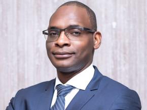 le-camerounais-jules-ngankam-nomme-au-poste-de-directeur-general-par-interim-de-l-african-guarantee-fund