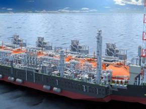 au-cameroun-les-exportations-du-gaz-naturel-liquefie-regressent-de-4-7-a-fin-juin-2021