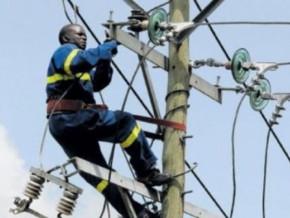 l-electricien-eneo-annonce-trois-jours-de-perturbations-dans-la-capitale-camerounaise