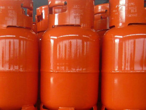le-cameroun-a-produit-pres-de-2-millions-de-bouteilles-de-gaz-domestique-de-12-5-kg-en-2019