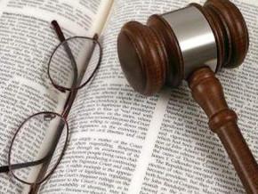 cameroun-la-loi-punit-les-etablissements-financiers-coupables-de-dissimulation-ou-fausses-informations-sur-des-biens-mobiliers-mis-en-garantie