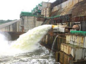 la-construction-de-nouvelles-infrastructures-energetiques-ameliorera-l-acces-a-l-electricite-pour-2-7-millions-de-camerounais-bad