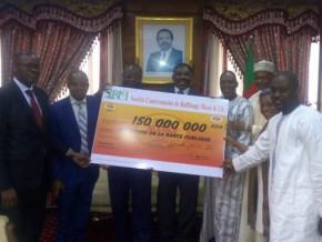 certaines-entreprises-delient-les-cordons-de-la-bourse-pour-aider-le-cameroun-a-combattre-le-coronavirus