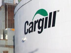 l-americain-cargill-va-mettre-en-place-une-tracabilite-complete-de-sa-chaine-d-approvisionnement-de-cacao-au-cameroun