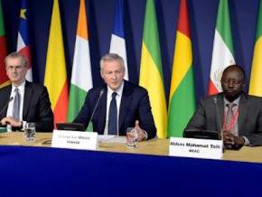 la-beac-la-france-et-le-fmi-plaident-pour-une-suppression-des-exonerations-fiscales-en-zone-cemac