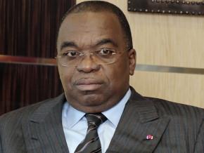 au-cameroun-les-changeurs-clandestins-appeles-a-regulariser-leur-situation-sous-peine-de-poursuites-judiciaires