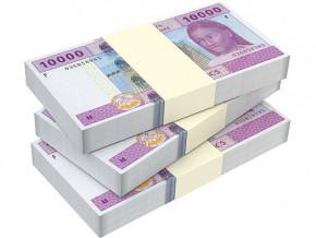 entre-2010-et-2019-le-cameroun-a-leve-plus-de-3-000-milliards-de-fcfa-sur-le-marche-des-capitaux