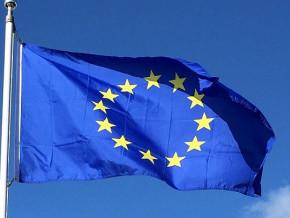 l-union-europeenne-encourage-les-groupes-armes-et-la-diaspora-a-participer-au-dialogue-sur-la-crise-anglophone