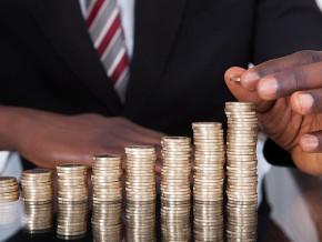 l-assureur-camerounais-gmc-sa-procede-a-une-nouvelle-augmentation-de-son-capital-de-2-a-3-milliards-fcfa