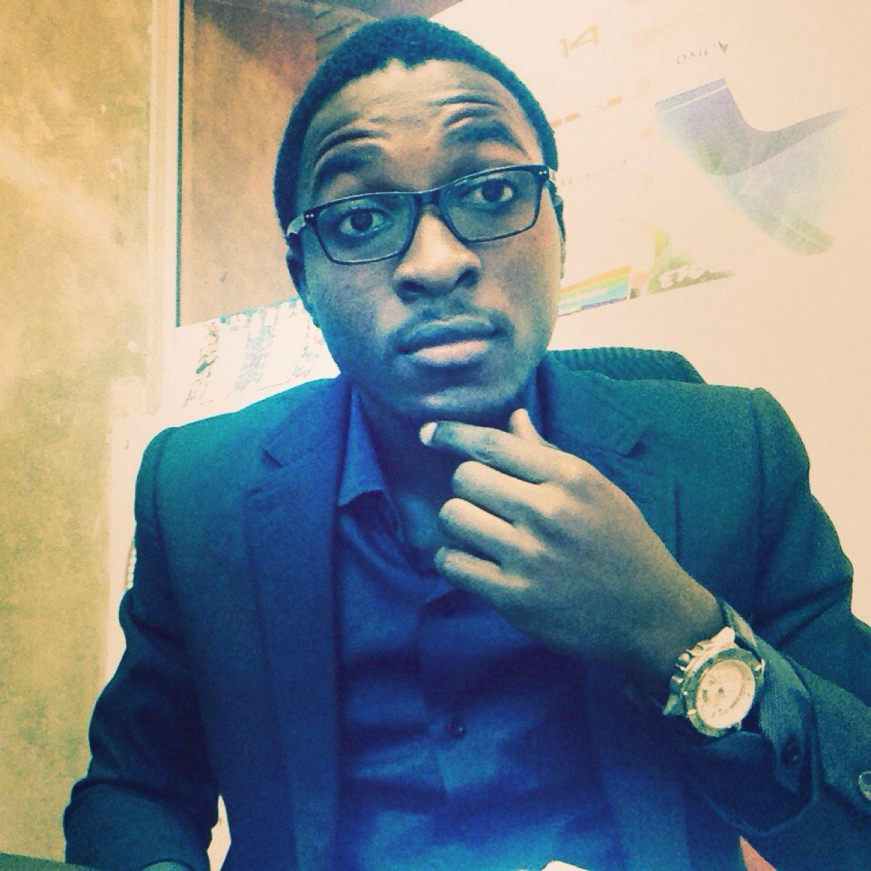 ongeek-la-start-up-camerounaise-qui-commercialise-les-produits-informatiques-et-numeriques-en-un-clic