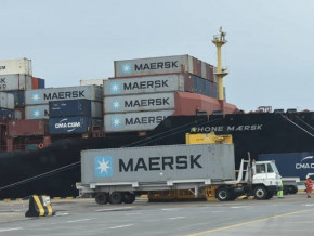 le-port-de-kribi-genere-des-recettes-douanieres-non-petrolieres-de-8-milliards-de-fcfa-en-septembre-2020