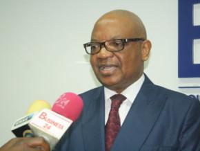 la-beac-a-lance-une-etude-pour-organiser-l-integration-du-marche-financier-du-cameroun-au-sein-de-la-cosumaf