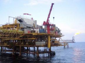 les-recettes-non-petrolieres-du-cameroun-ont-augmente-de-1-277-a-2-703-milliards-fcfa-entre-2008-et-2018-en-hausse-de-111-66