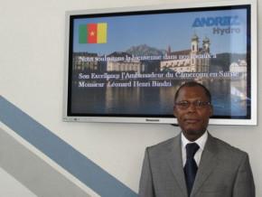 geneve-le-cameroun-alerte-contre-un-projet-de-manifestation-violente-initie-par-une-partie-de-diaspora-camerounaise