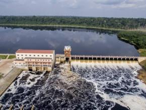 les-projets-d-eau-et-d-energie-captent-44-des-financements-mobilises-par-le-cameroun-sur-le-marche-des-capitaux-depuis-2010