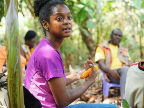apres-sa-compatriote-melissa-bime-en-2018-la-camerounaise-manka-angwafo-decroche-le-cartier-women-s-initiative-awards-2019