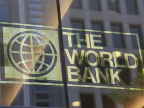 des-projets-du-portefeuille-cameroun-banque-mondiale-tardent-a-etre-mis-en-oeuvre-depuis-plus-d-un-an