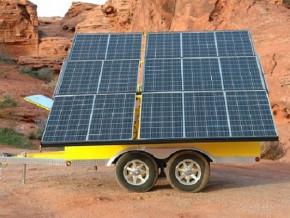 pour-reduire-les-delestages-le-cameroun-veut-installer-30-mw-de-solaire-modulaire-et-mobile-dans-le-septentrion-en-2021