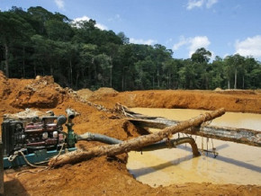 le-cameroun-suspend-un-permis-d-exploitation-miniere-dans-la-region-de-l-est-apres-un-incident-meurtrier