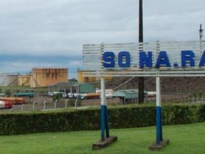 sonara-l-etat-officialise-le-plan-de-remboursement-d-une-dette-de-261-4-milliards-de-fcfa-due-a-9-banques-locales