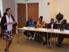 l-ambassade-des-etats-unis-au-cameroun-organise-une-formation-en-gestion-des-medias