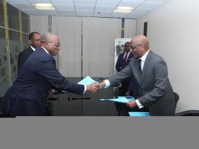 les-groupements-patronaux-camerounais-et-ivoirien-rechauffent-leurs-liens-de-cooperation