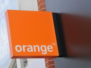 au-3eme-trimestre-2018-orange-cameroun-realise-son-meilleur-chiffre-d-affaires-trimestriel-depuis-2016-et-met-davantage-la-pression-sur-mtn
