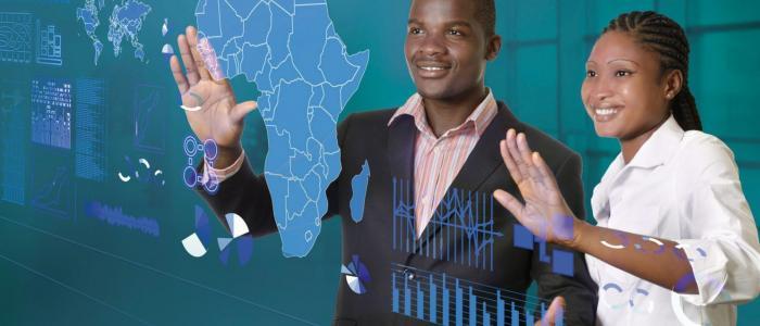 cameroun-carrefour-de-l-economie-numerique-en-afrique-centrale-et-madagascar