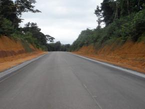 les-travaux-de-la-derniere-phase-du-corridor-yaounde-brazzaville-reliant-le-cameroun-au-congo-executes-a-16