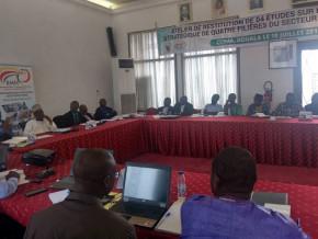 le-bureau-de-mise-a-niveau-des-entreprises-camerounaises-restitue-des-etudes-sur-quatre-filieres-de-l-agroalimentaire