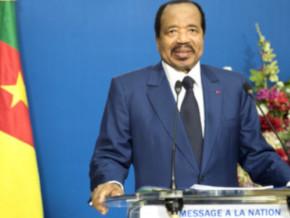 crise-dans-le-nord-ouest-et-le-sud-ouest-paul-biya-annonce-un-grand-dialogue-national-des-la-fin-du-mois-de-septembre-en-cours
