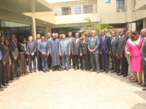 les-assureurs-du-cameroun-comptent-sur-les-assurances-obligatoires-pour-booster-leur-chiffre-d-affaires