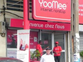 le-camerounais-jules-cesar-lengue-remplace-emmanuel-forson-a-la-direction-generale-de-l-operateur-virtuel-du-mobile-yoomee