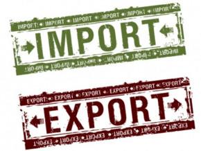 explosion-du-deficit-de-la-balance-commerciale-du-cameroun-au-premier-semestre-2018-a-pres-de-1000-milliards-fcfa